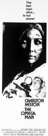 The Omega Man - Image - Image 13