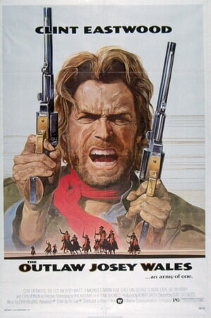 The Outlaw Josey Wales - Image - Image 3