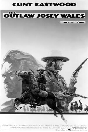 The Outlaw Josey Wales - Image - Image 4