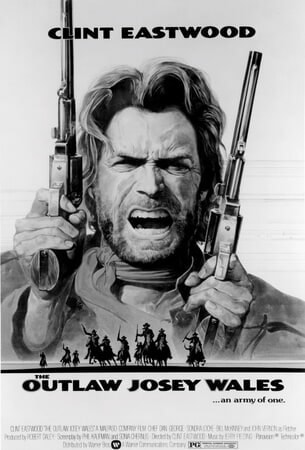 The Outlaw Josey Wales - Image - Image 5