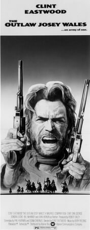 The Outlaw Josey Wales - Image - Image 6