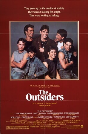 The Outsiders - Image - Image 8
