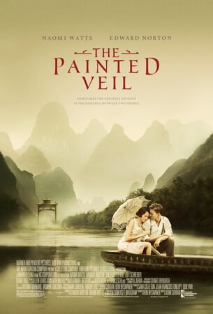 The Painted Veil (2006) - Image - Image 1