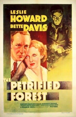 The Petrified Forest - Image - Image 8