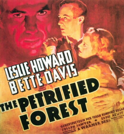 The Petrified Forest - Image - Image 10