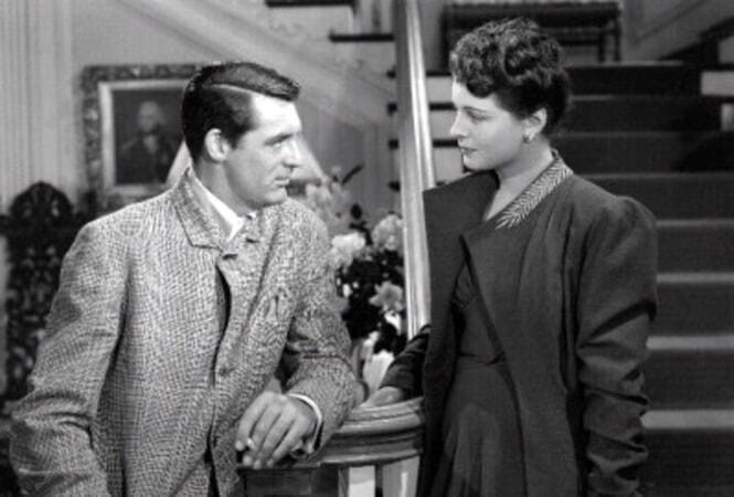 The Philadelphia Story - Image - Image 2