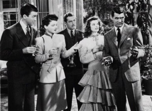 The Philadelphia Story - Image - Image 3