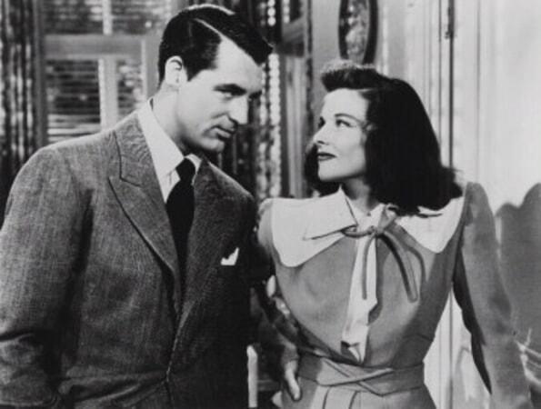 The Philadelphia Story - Image - Image 8