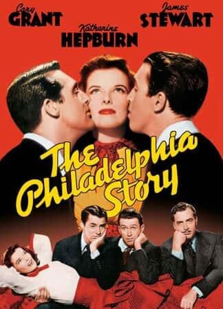 The Philadelphia Story - Image - Image 9