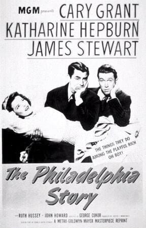 The Philadelphia Story - Image - Image 10