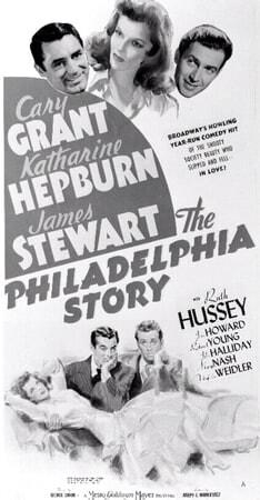 The Philadelphia Story - Image - Image 13
