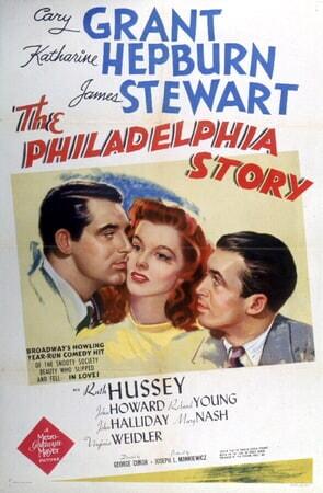 The Philadelphia Story - Image - Image 16