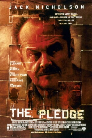 The Pledge - Image - Image 6