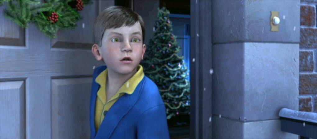 The Polar Express - Image - Image 2