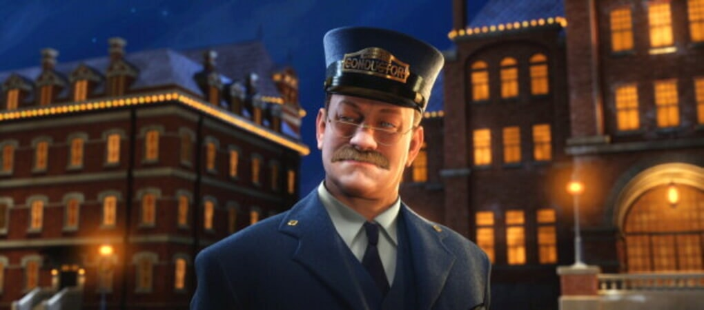 The Polar Express - Image - Image 15