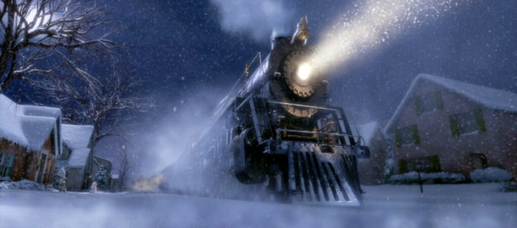 The Polar Express - Image - Image 17