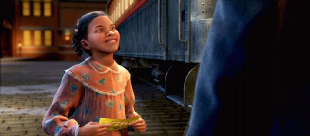 The Polar Express - Image - Image 27