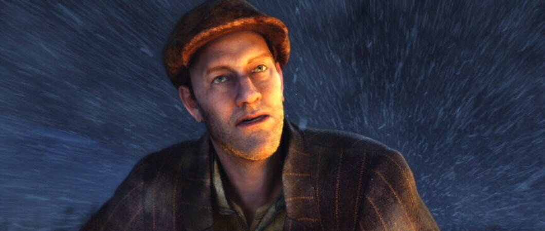 The Polar Express - Image - Image 33