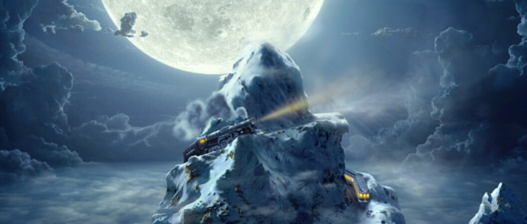 The Polar Express - Image - Image 34