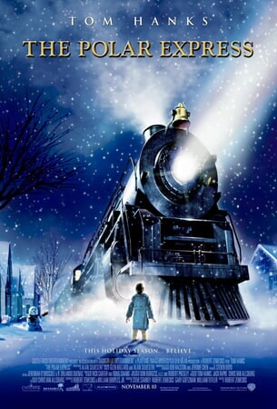 The Polar Express - Image - Image 35