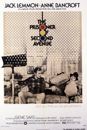 The Prisoner of Second Avenue - Image - Image 16