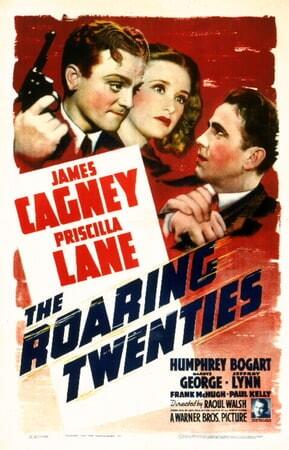 The Roaring Twenties - Image - Image 4