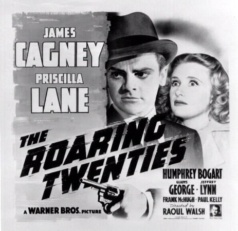 The Roaring Twenties - Image - Image 5
