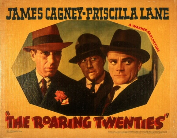 The Roaring Twenties - Image - Image 6