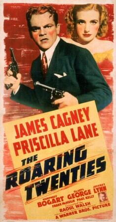 The Roaring Twenties - Image - Image 8