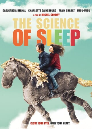 The Science of Sleep - Image - Image 30