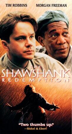 The Shawshank Redemption - Image - Image 5