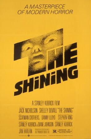 The Shining - Image - Image 2