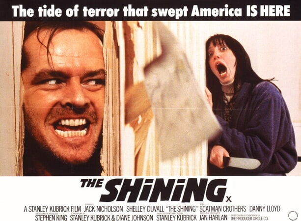 The Shining - Image - Image 3