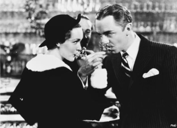 The Thin Man - Image - Image 2