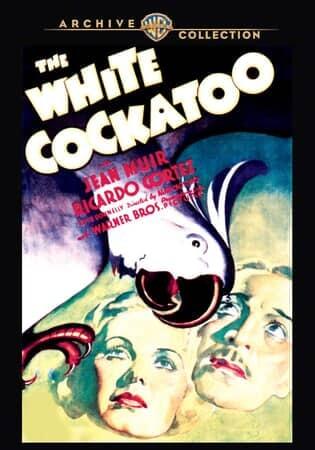 The White Cockatoo - Image - Image 1