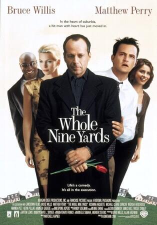 The Whole Nine Yards - Image - Image 5
