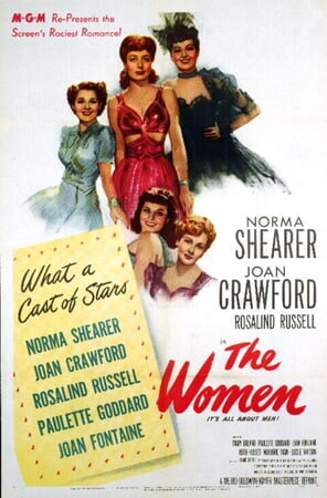 The Women (1939) - Image - Image 24