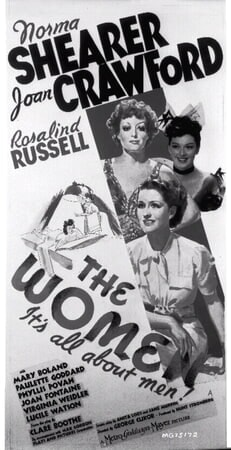 The Women (1939) - Image - Image 20
