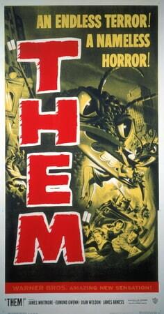 Them! - Image - Image 7