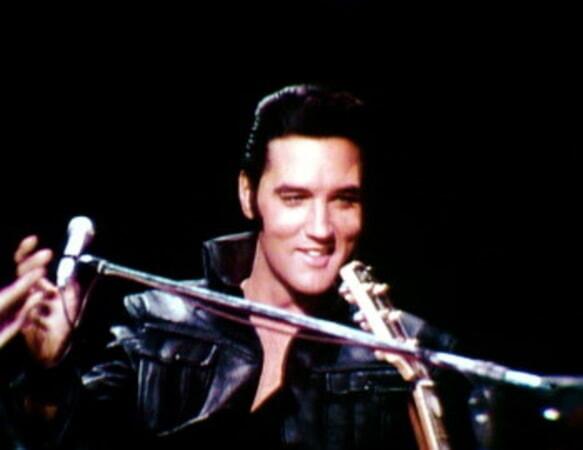 This Is Elvis - Image - Image 2