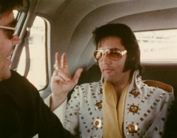 This Is Elvis - Image - Image 13
