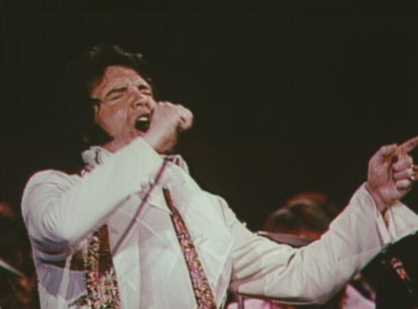 This Is Elvis - Image - Image 9