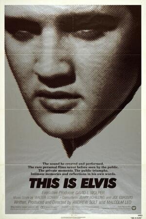 This Is Elvis - Image - Image 16