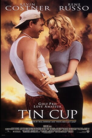 Tin Cup - Image - Image 9