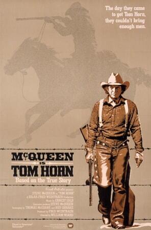 Tom Horn - Image - Image 11