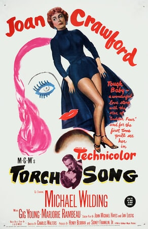 Torch Song - Image - Image 8