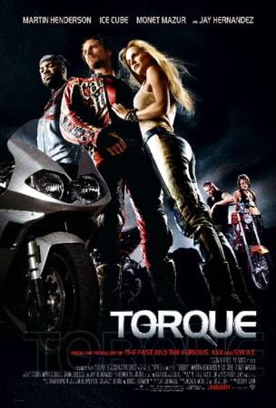 Torque - Image - Image 16