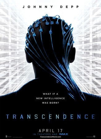 Transcendence - Image - Image 37