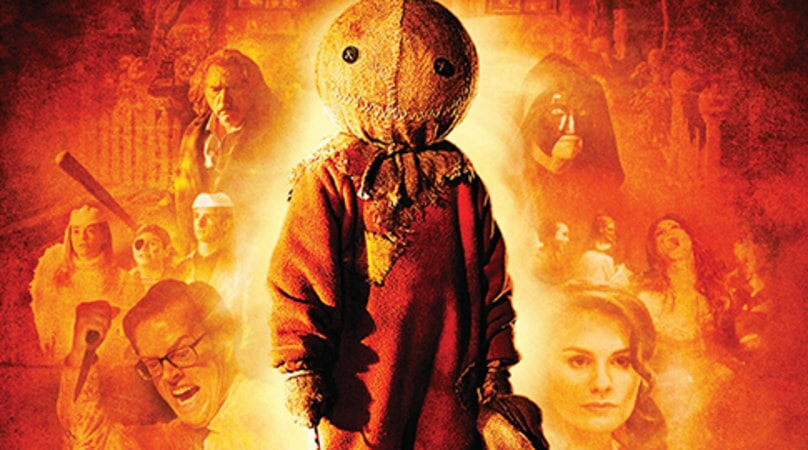 Trick 'r Treat - Image 1