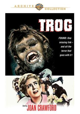Trog - Image - Image 1